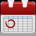 1358900636_Calendar