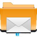 1358901007_kde-folder-mail