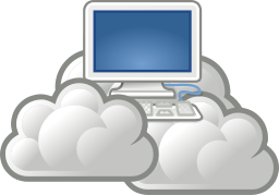 Cloud Computing the pros and cons