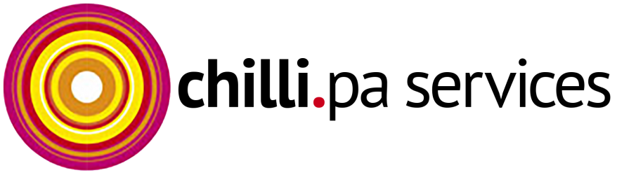 Chilli PA Services